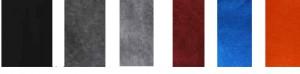 kleuren-vilt-tassen