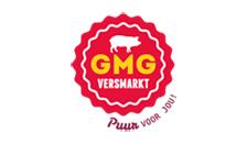 logo gmg versmarkt