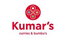 kumar's