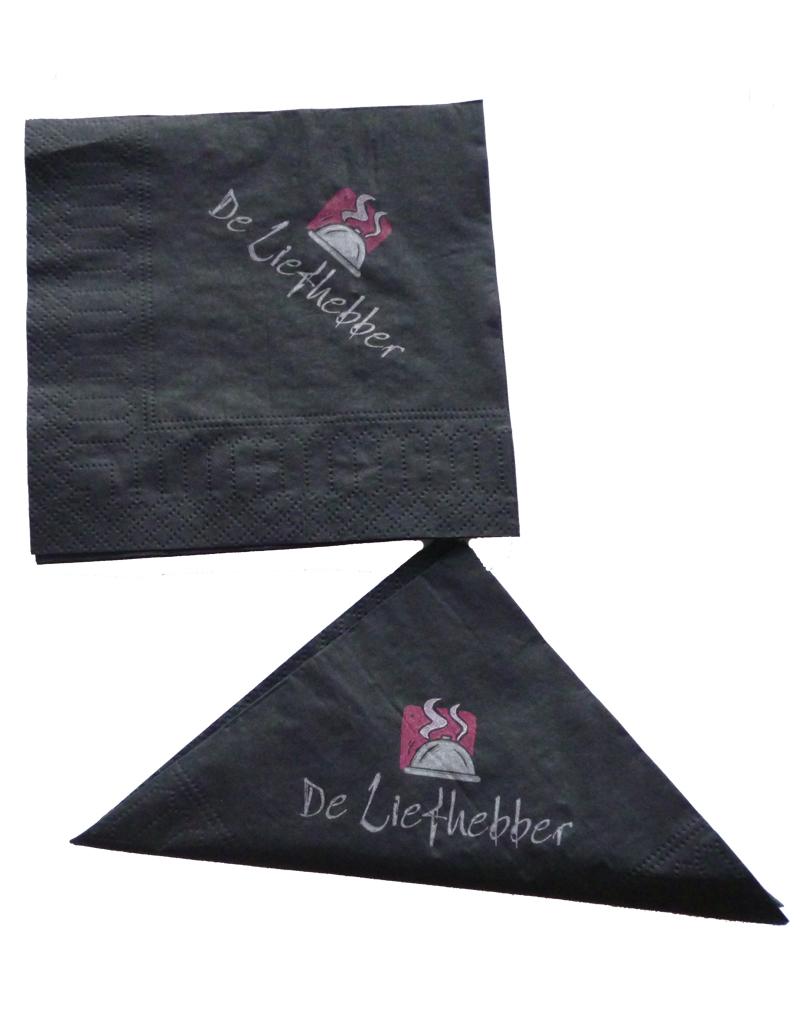 Diduca papieren zakken diduca for Papieren zakken bedrukken